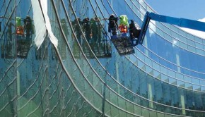 Glazing Trends Featured